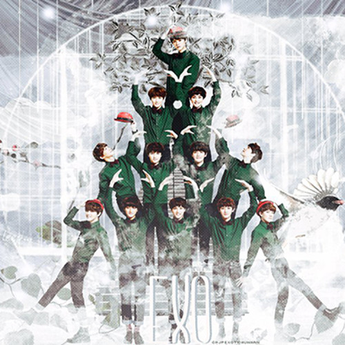 Christmas day exo mp3 free download