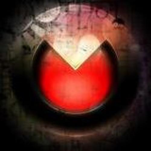 Numetalguy's avatar