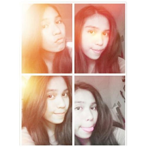 user155437274's avatar