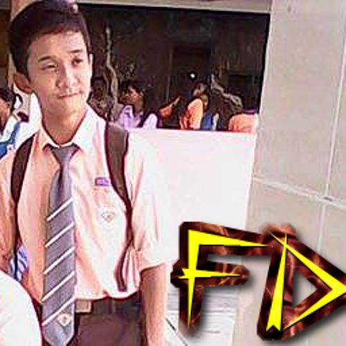 FaiDhi's avatar