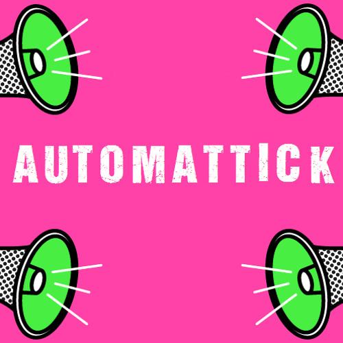 Automattick's avatar