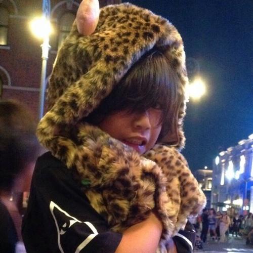 @SinPey12622's avatar