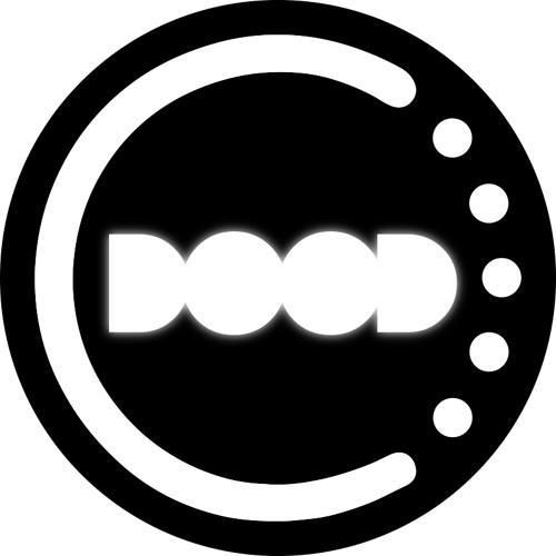 Doodoxing's avatar