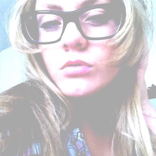 fietea's avatar