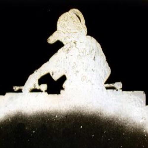 cjriot's avatar