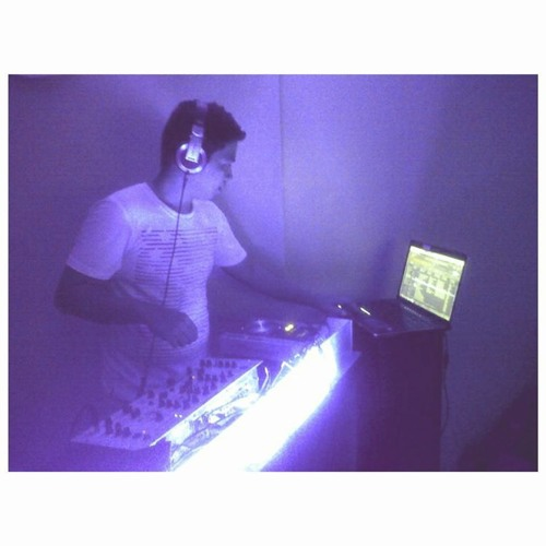 LanceDJ's avatar