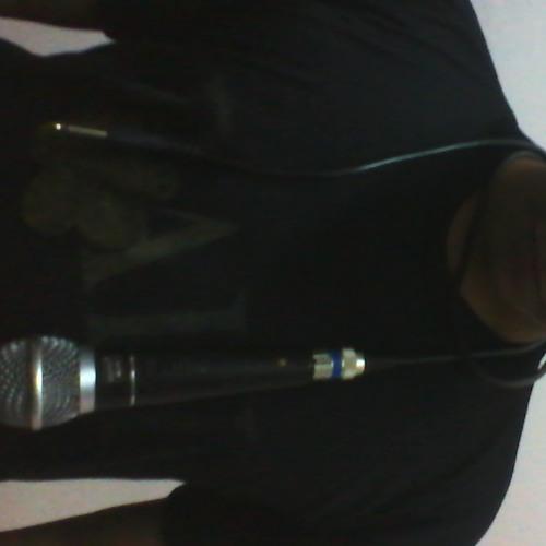 agengr's avatar