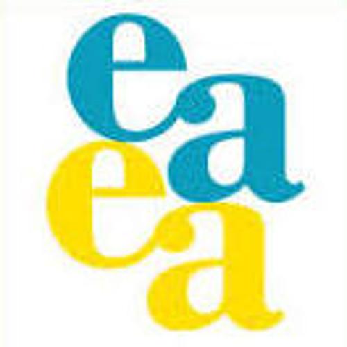 EAEA SoundCloud's avatar