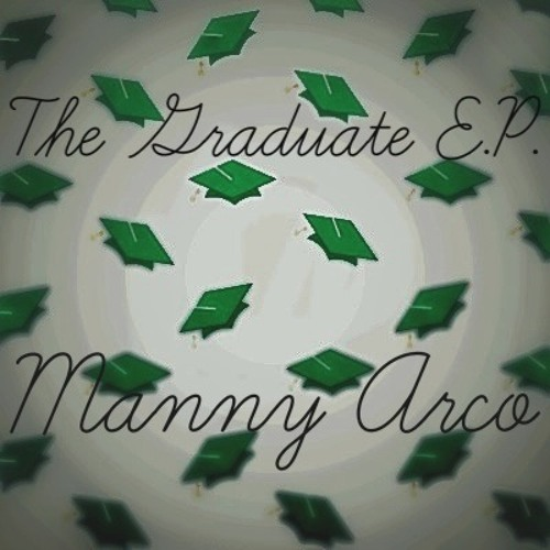 Manny Arco's avatar