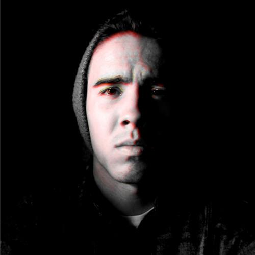 Ben P. Ward's avatar