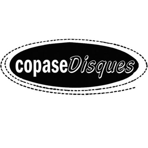 copaseDisques's avatar