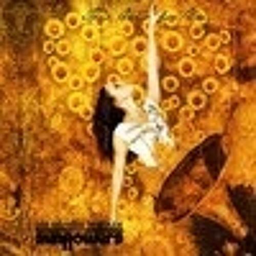 AL & The Sunflowers's avatar