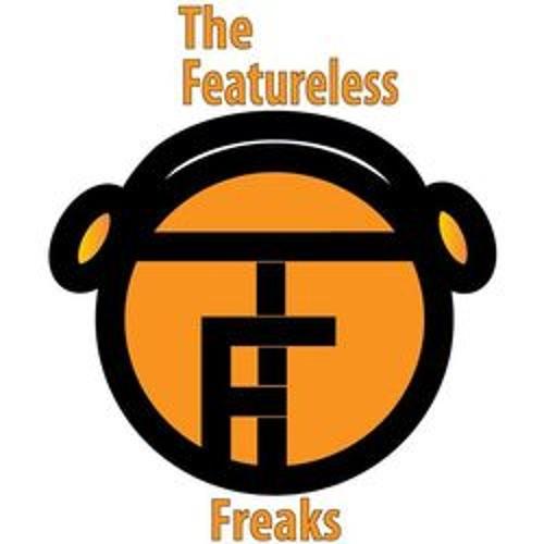 The Featureless Freaks's avatar