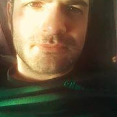 Christian Frank 28's avatar