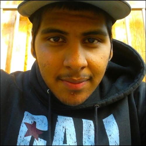 Deejay Bowser - Screech(Original Mix)