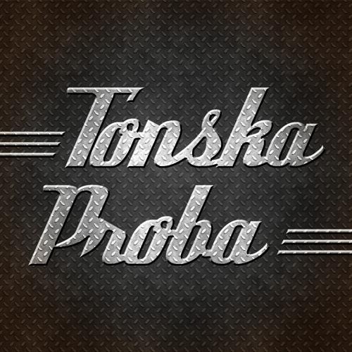 Tonska Proba's avatar