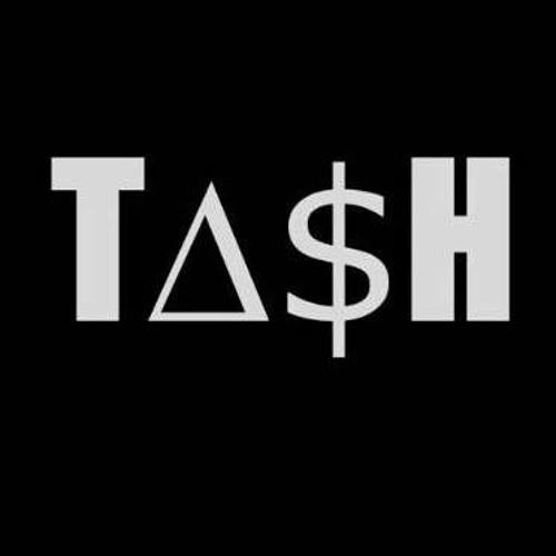 T A $ H's avatar
