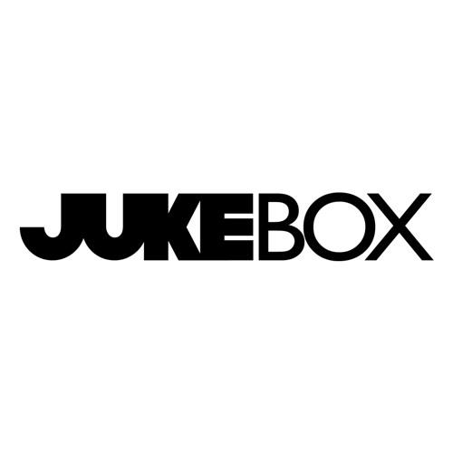 jukeboxfootwork's avatar