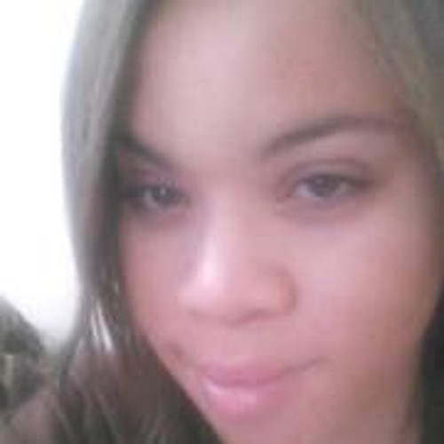 Jessica Ann 57's avatar