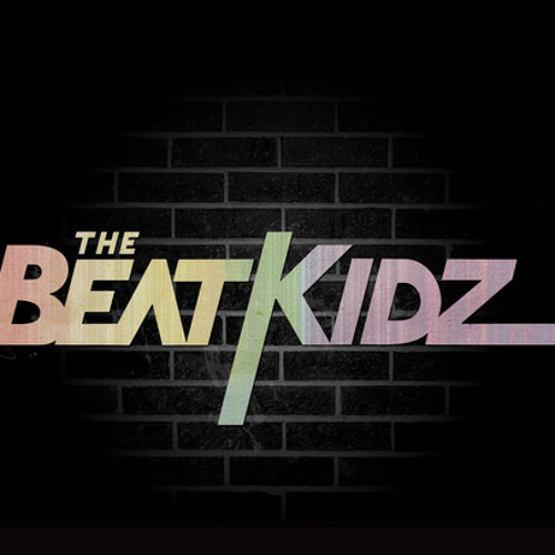 The Beat Kidz's avatar