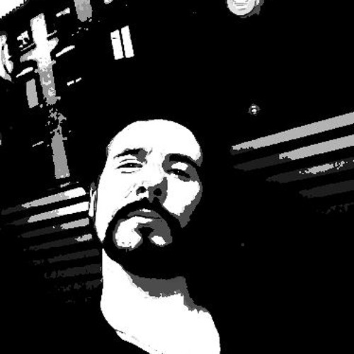 Zebastien's avatar