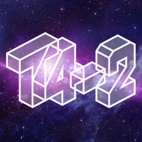 T4-2's avatar