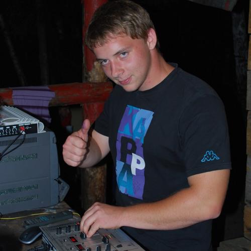 Martin.CM.'s avatar
