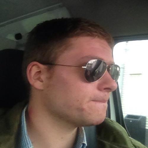 Tim van Rosendaal's avatar