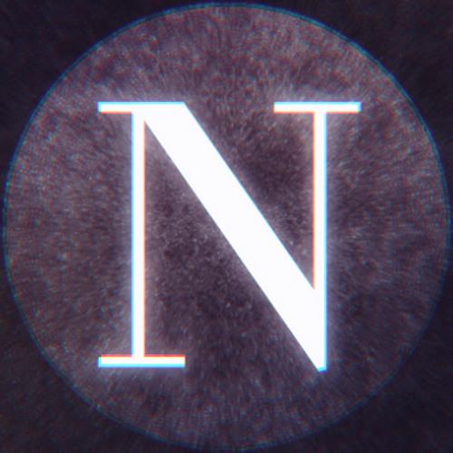 Newton's avatar