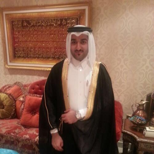 Saleh Al-Sheeba's avatar
