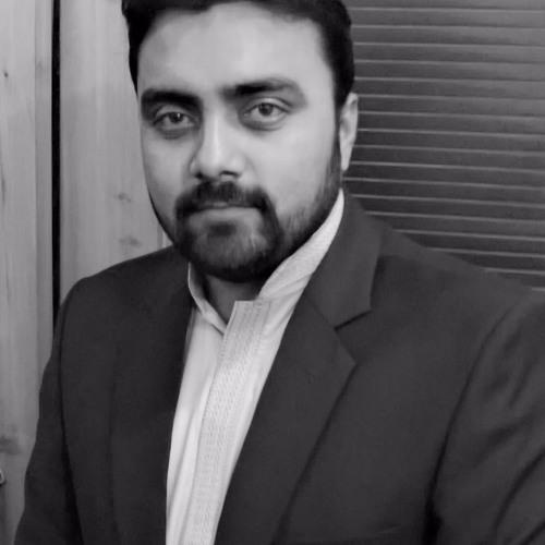 Zafar Iqbal 5's avatar