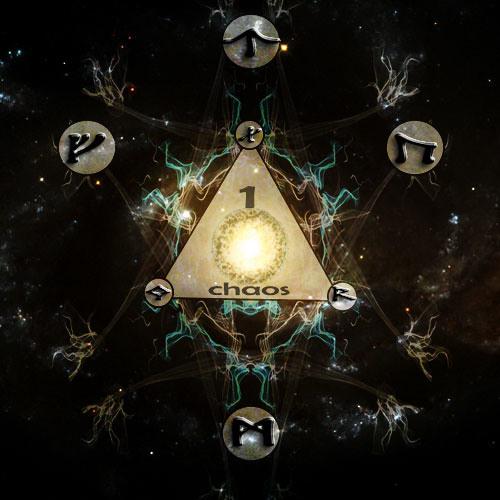 WOLVENGRAVE's avatar
