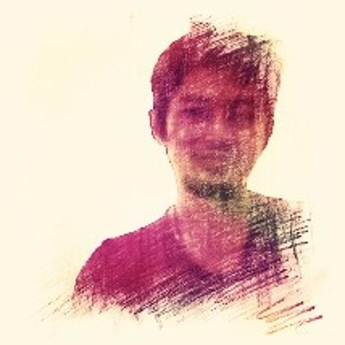 Rizki Aditias's avatar