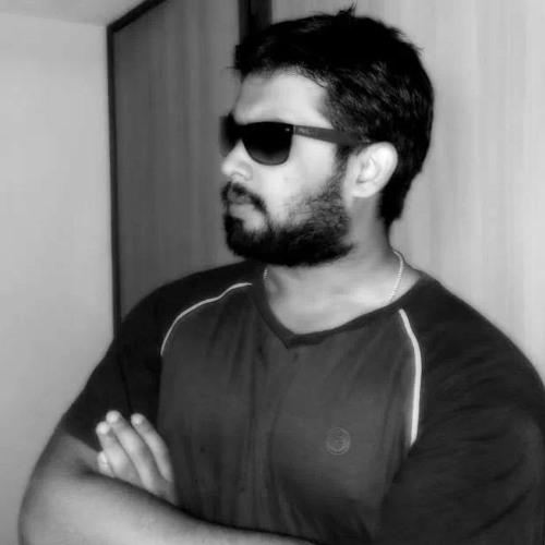 vinodmahadevaiah's avatar