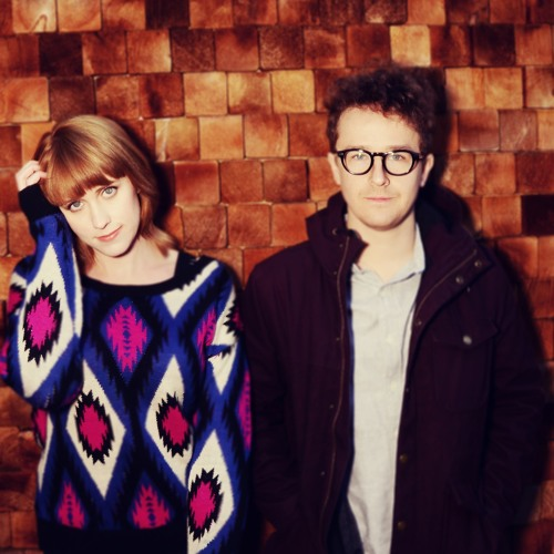 Wye Oak's avatar