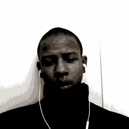 Phillip Coleman 4's avatar