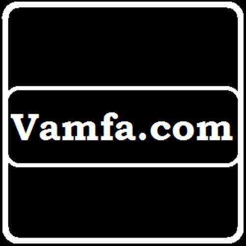 vamfa.com's avatar