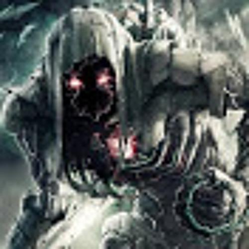 Astro Ves's avatar