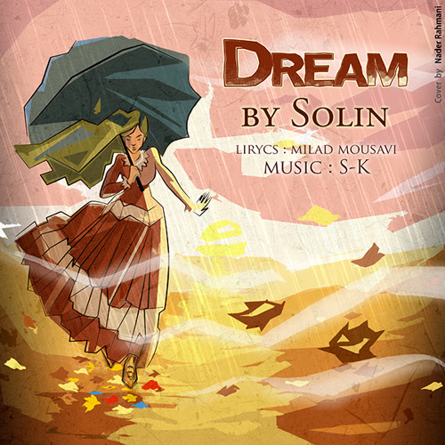 Solin.Music's avatar