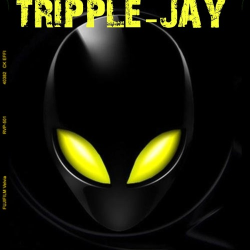 TRIPPLE-JAY's avatar