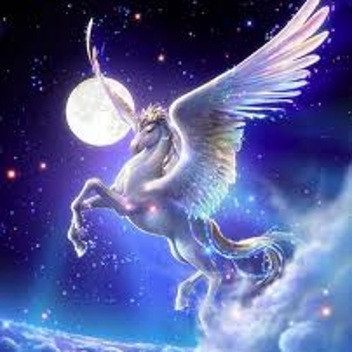 Dezii-unicorns-fly's avatar