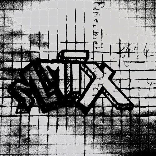 ---MMIX---'s avatar