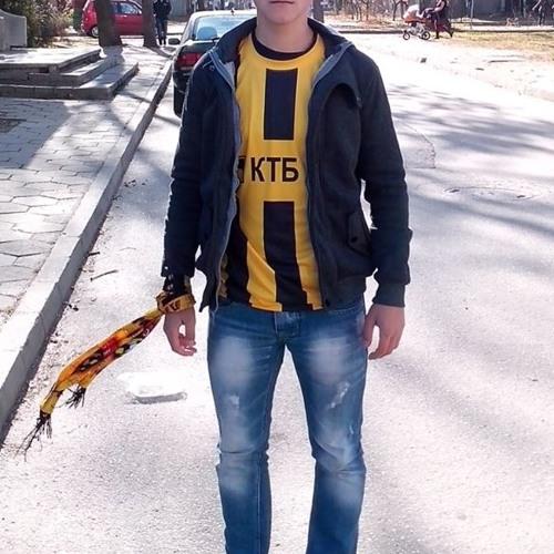 atanasov22's avatar