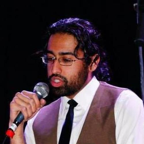 Suhail Khan 2's avatar