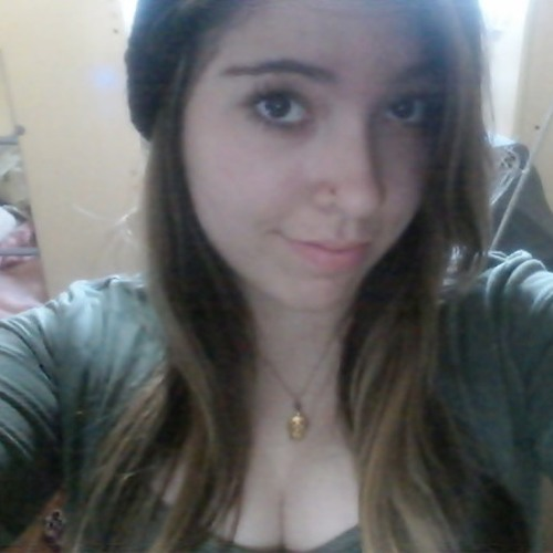 Maiara Salbego's avatar