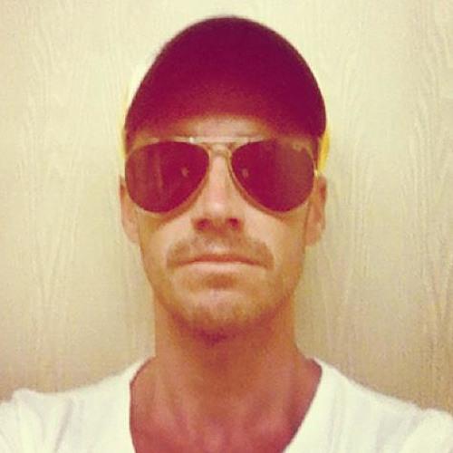 Juan Armando's avatar