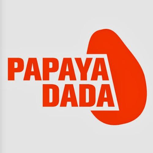 Papaya Dada's avatar