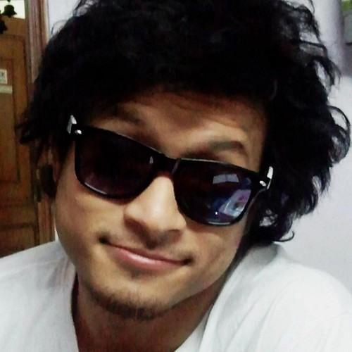 Chao Ankur Mayo Konwar's avatar