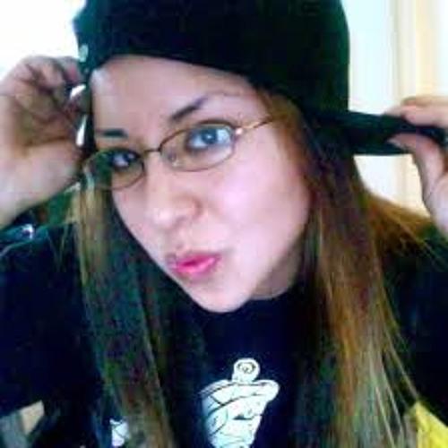 Melanie Martinez 11's avatar