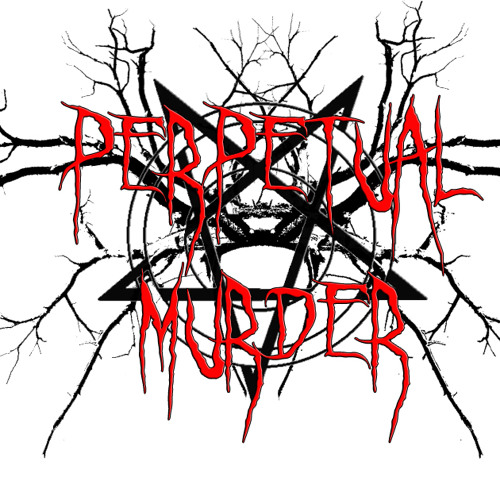 Perpetual Murder's avatar